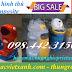 Sản xuất thùng rác hình thú, thùng rác hình thú nhựa composite giá siêu rẻ call 0984423150 – Huyền