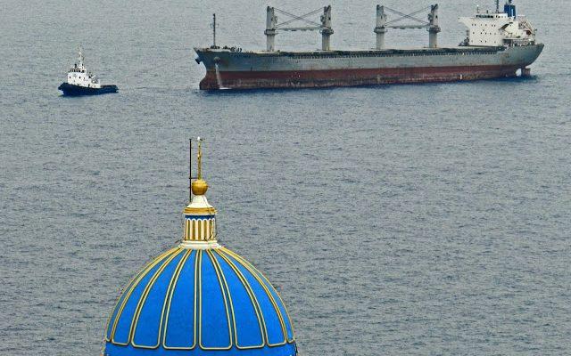 Αυτά είναι καλά ΝΕΑ!!! Εγκαταλείπουν τα τουρκικά ναυπηγεία οι Έλληνες εφοπλιστές, έρχονται Ελλάδα