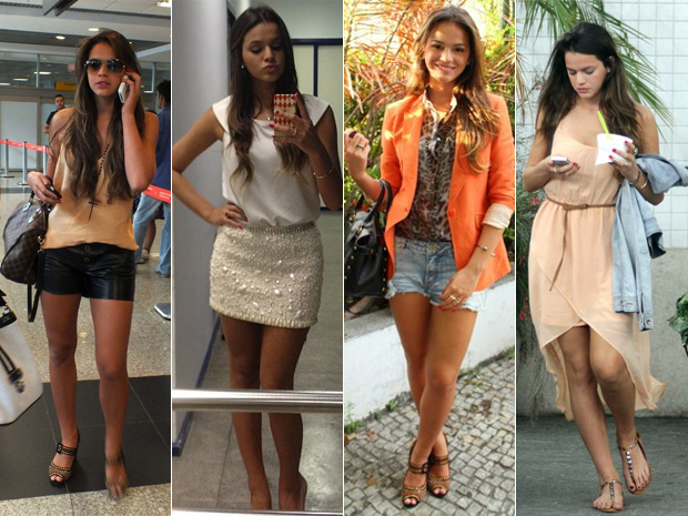 Looks-de-Bruna-Marquezine