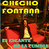 JOSE LUIS CHECHO FONTANA - EL GIGANTE DE LA CUMBIA