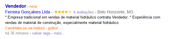 https://www.indeed.com.br/cmp/Casa-Ferreira-Gon%C3%A7alves/jobs/Vendedor-acbdbf685df36860