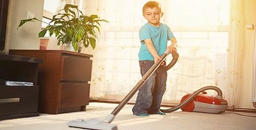 شركة تنظيف في خورفكان 2018-2019 تنظيف المنزل الأسقف والجدران والأرضيات