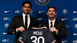 Messi-signing-to-psg