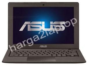 Laptop brand asus adalam laptop yang cukup familiar ditelinga orang Indonesia khususnya par 5 Harga Laptop Asus Murah 3 Jutaan