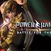 Scorpina chega em Dezembro no jogo Power Rangers Battle for the Grid