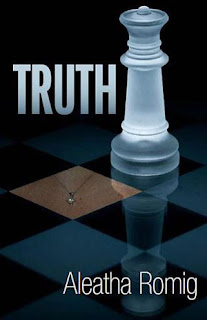 Review: Truth by Aleatha Romig