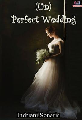 Un Perfect Wedding by Indriani Sonaris Pdf