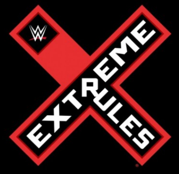 WWE, Extreme Rules, 2018, Results, Card, Highlights, 16th July.
