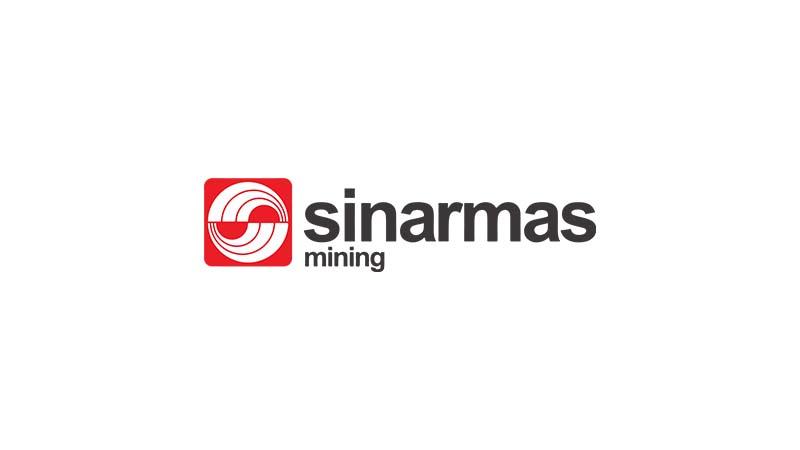 Lowongan Kerja Sinarmas Mining Group