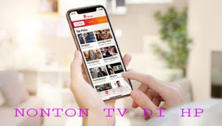 How to Watch TV on Android Phone 2021 oppo samsung xiaomi vivo realme asus
