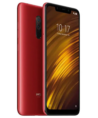 Poco F1 Will Get MIUI 11 Update, Pocophone Chief Alvin Tse Confirms