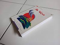 8 Bo Wero Penulis Wandi S Brata