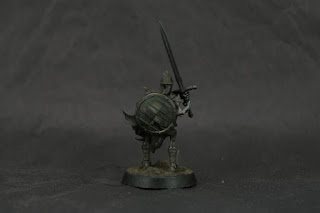 Sepulchral Guard's the Champion (back)