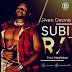 Mp3 AUDIO | Given Deone_ Subira | Download Mp3