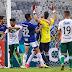 A hora é agora! Uma semana decisiva para o Cruzeiro