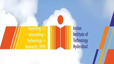 IIT Hyderabad ने फंगल संक्रमण के इलाज के लिए Amphotericin-B Tablet विकसित की
