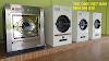 Mua máy sấy công nghiệp cho xưởng giặt là ở Bắc Giang