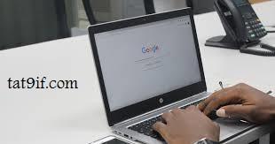 اكتشف المواقع البديلة والمتشابهة على الانترنت