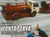 Layanan Sedot WC Wiyung Surabaya 085733557739
