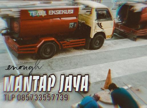 Jasa layanan Sedot WC Wiyung Surabaya Murah