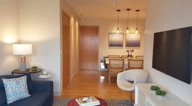 decoracao-moveis-essenciais-primeiro-apartamento