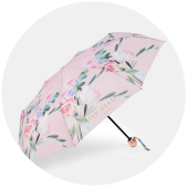 https://www.tedbaker.com/uk/Home-and-Gifts/Gifts/Womens-Gifts/Gifts-For-Her/VITORIA-Flourish-print-umbrella-Dusky-Pink/p/154907-DUSKY-PINK