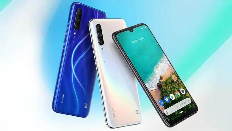 أفضل هواتف شاومي ( Xiaomi ) لسنة 2019