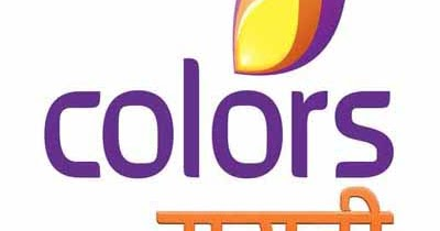 List Of Colors Marathi Serials/Show Schedule & Timings