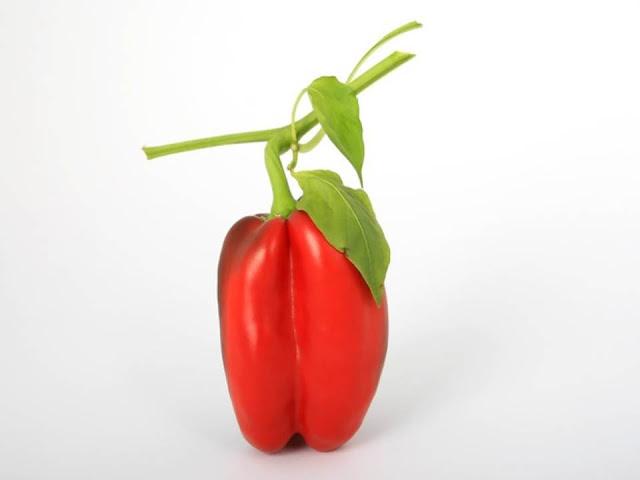 Hindi Paheliya on Fruits and Vegetables