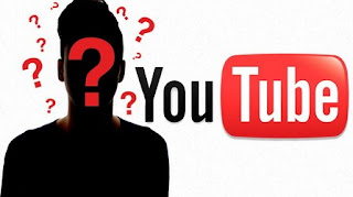7 Kiat Menjadi Youtuber Yang Sukses Bagi Pemula