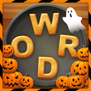 word-cookies-apk