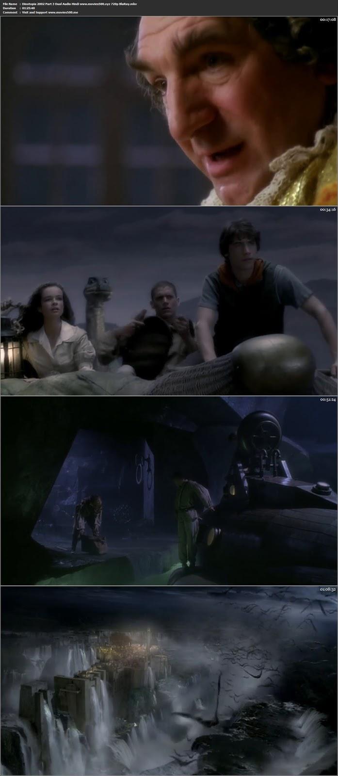 Dinotopia 2002 Part 3 Dual Audio Hindi Full Movie BluRay 720p at movies500.bid