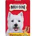 Free Milk-Bone MaroSnacks Dog Treats Sample