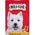 Free Milk-Bone MaroSnacks Dog Treats Sample