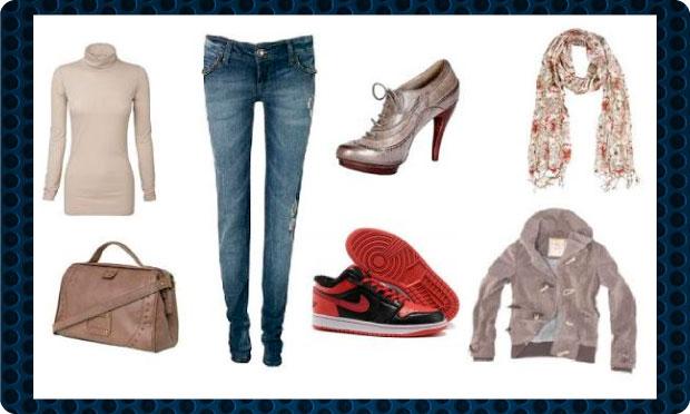 Compra-venta articulos-segunda-mano-ropa-calzado-zaragoza