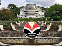 Pengumuman UPI 2021-2022
