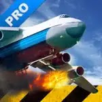 Extreme Landings Pro 3.7.5 Apk Full + Data for android