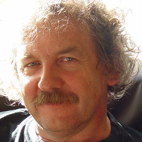 Zygmunt Zaradkiewicz