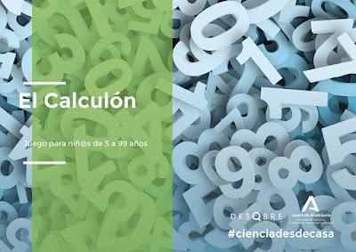 https://fundaciondescubre.es/recursos/juego-el-calculon/?fbclid=IwAR0MawixBYIuEhWzpp3sHECGbLfU2T-AxsKtImUd7FovlYmv8fEsiPzYx3c