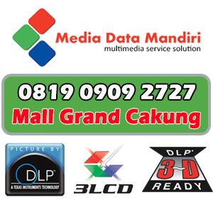 service infocus grand cakung