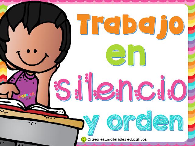 normas-aula-escuela