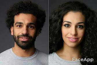 #تطبيق_FaceApp | #شاهد #محمد_صلاح والمشاهير بعد استخدام #تطبيق_تغير_ملامح_الوجه ,تغير ملامح الوجه,تجميل ملامح الوجه,تغير شكل الوجة,تطبيق,تركيب الوجه,تطبيقات,نقل الوجه,تبديل الوجه,تعديل الوجه,برنامج تغير صورة وجهك,تطبيق الشيخوخة,احذر التطبيق,تطبيق تصميم صور للاندرويد,تطبيق مضحك,تطبيق msqrd,تطبيقات الأيفون,نقل الوجوه,نقل الوجه من جسم الى اخر,تركيب الوجه الاصطناعي,تطبيق أندرويد,تطبيقات الأندرويد,تبديل الوجوه,تحسين مظهر الوجه,تركيب الوجه على جسم,تحسين الوجه للرجال,تطبيقات ممنوعة عالميا للاندرويد,تطبيقات أندرويد,تركيب الوجه على جسم اخر,تركيب نظارات على الوجه,تطبيق faceapp,faceapp,تطبيق faceapp مجانا,تحدي تطبيق faceapp,شرح تطبيق faceapp pro,ما هو سر تطبيق فيس اب / faceapp,فضيحة التجسس في تطبيق faceapp,تطبيق الشيخوخة,تطبيق face app,تطبيق,تهكير تطبيق face app,تطبيق تكبير الصورة,faceapp pro,faceapp مهكر,faceapp 2019,تطبيق روسي,تطبيق تجسس,تطبيقات,تطبيق فيس آب,تطبيق الوجه,اخر اصدار من تطبيق face app pro,تطبيق تغيير,تطبيق فيس اب,برنامج faceapp,تطبيق فايس اب,اخر اصدار من تطبيق face app pro مجانا,تطبيق خطير فايس اب,مخاطر تطبيق فيس اب,التطبيق الروسي,faceapp pro,faceapp pro apk,faceapp pro free,download faceapp pro,faceapp pro ios,faceapp pro for free,faceapp pro apk 2020,faceapp pro download,faceapp,free faceapp pro,faceapp pro android,faceapp pro free ios,how to get faceapp pro,faceapp pro mod apk download,faceapp pro cracked apk download,faceapp pro mod apk,faceapp pro premium,get faceapp pro free,faceapp pro download ios,how to use faceapp pro free,faceapp pro free download,how to get faceapp pro free,faceapp pro mod