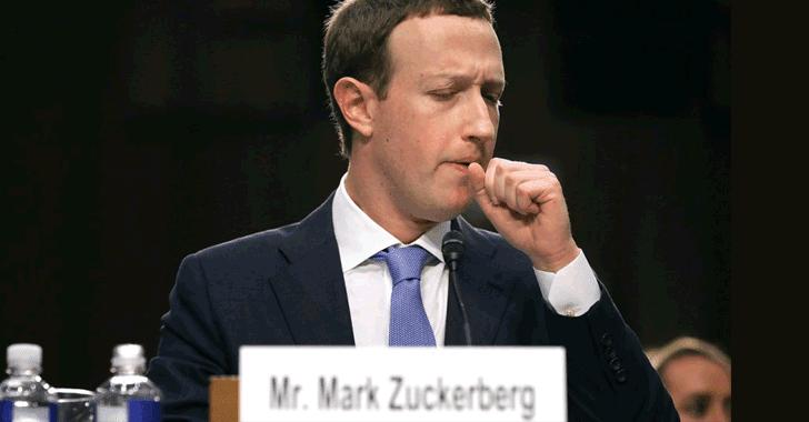 facebook-data-privacy