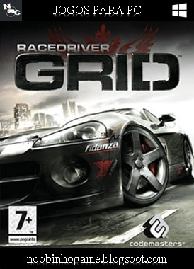 Download Grid PC