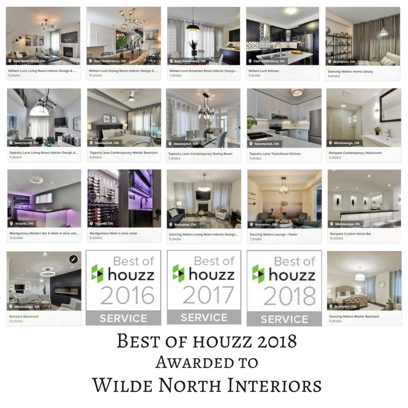 best of houzz 2018 to wilde north interiors