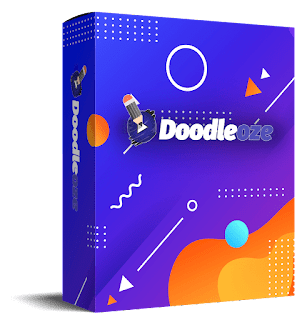 💢  Doodleoze  Will Help You Get More Leads And Sales