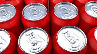 """O Relatório da Organização Mundial da Saúde """"Alimentos e bebidas ultraprocessados na América Latina: tendências,"""