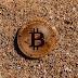 Deutsche Bank economist - Bitcoin has great potential, but does not set off a big storm