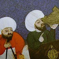 Abdülhamîd bin Vâsi bin Türk Fotoğrafı
