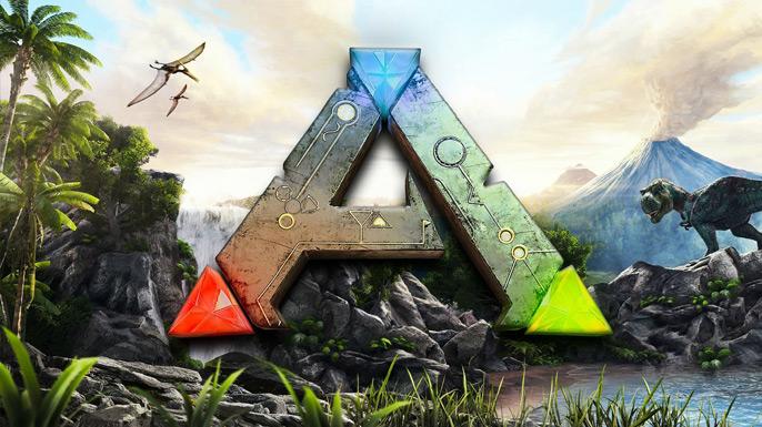 Ark Survival Evolved: Como Aumentar o Limite de Níveis para 1000
